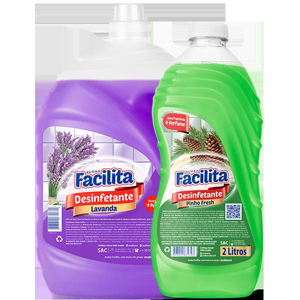 104129-Facilita-Desinfetante-combo.png