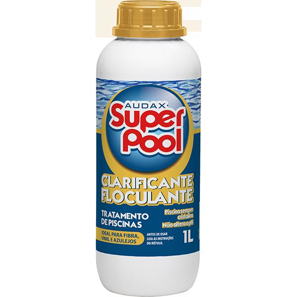 Super-Pool-Clarificante-e-Floculante.png