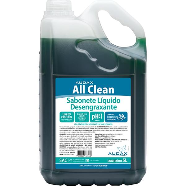 All-Clean-Sabonete-Desengraxante.png